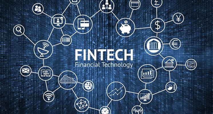 Top 5 Emerging FinTech Centres of Excellence